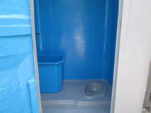toilet portable fibreglass,harga toilet portable,jual toilet portable,toilet portable rental,toilet portable sewa,wc portable
